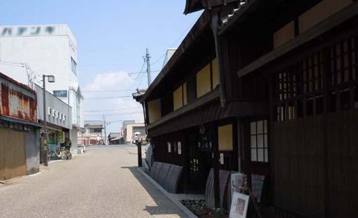 商人館通りC.jpg