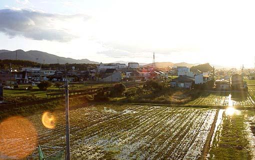 情景_a.jpg