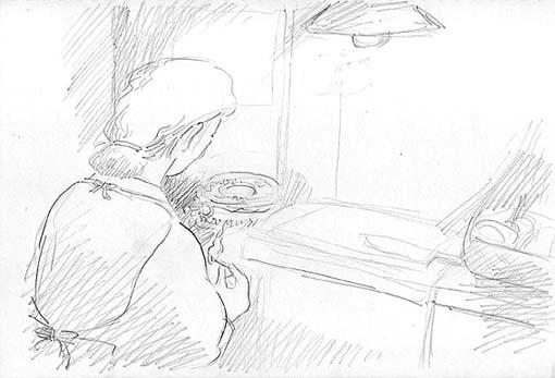 母と台所.jpg