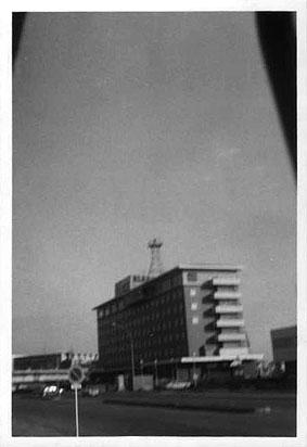 NHK放送センター.jpg