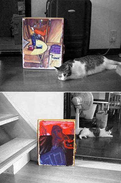 cats&draw.jpg