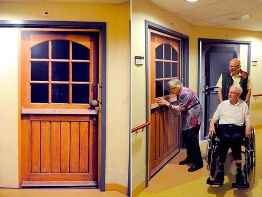 medium_DOOR.jpg