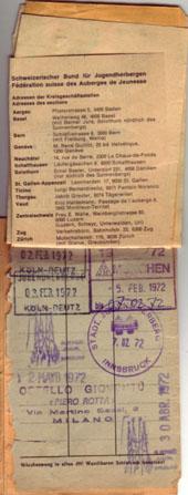 menberscard-02.jpg