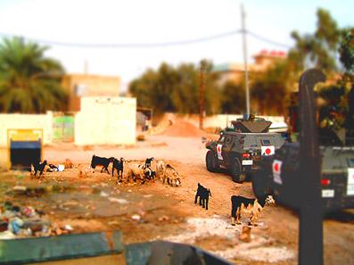 tilt-iraku-01.jpg