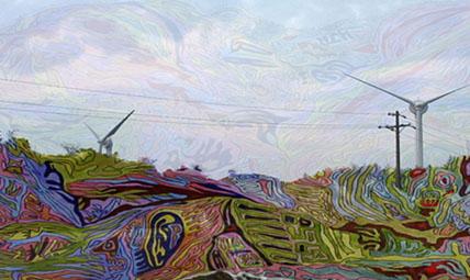 windy-sky.jpg