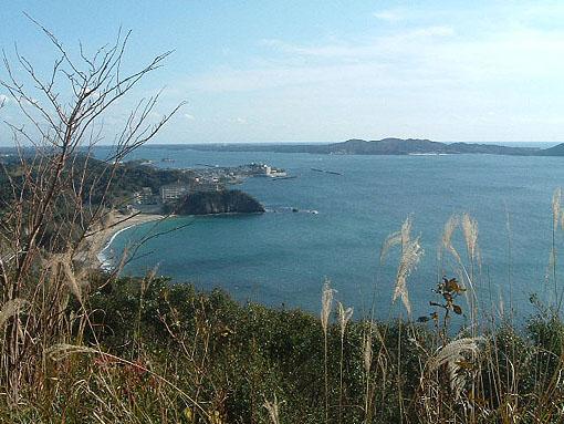 2004_浜島.jpg
