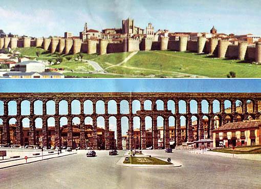 スペイン郊外.jpg