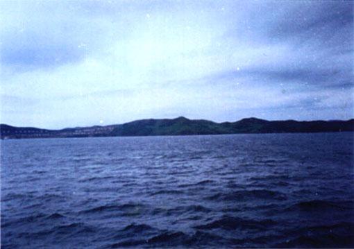 ナホトカ港.jpg