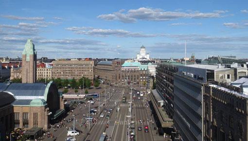 ヘルシンキ風景.jpg