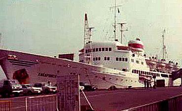 ロシア船.jpg