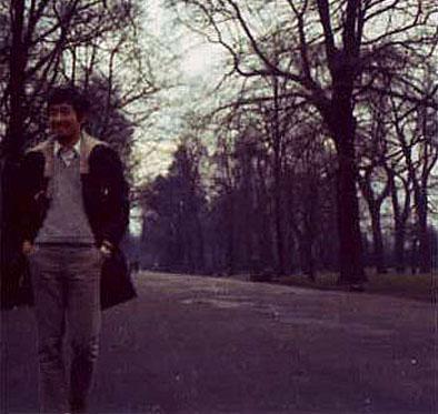 ロンドン公園にて.jpg