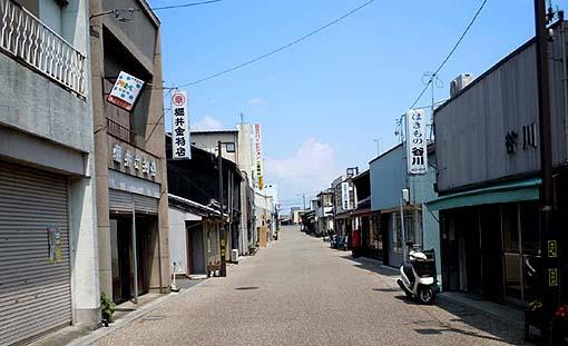 商人館通りA.jpg