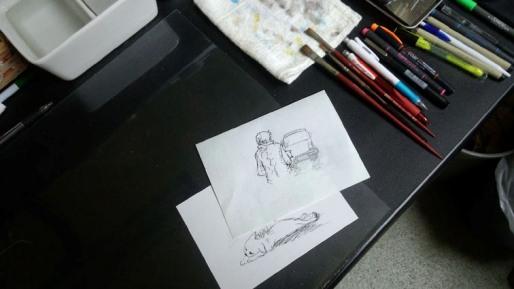 机上のイラスト.jpg