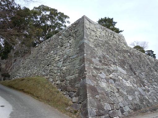 松阪城石垣.jpg