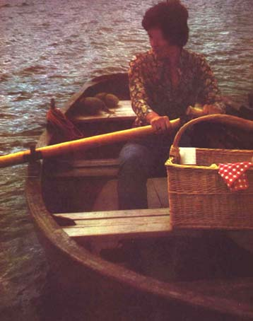 湖ボート.jpg
