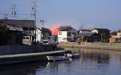 瀬田川の陽.jpg