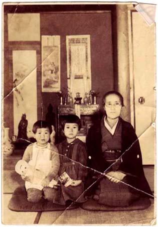 祖母と姉.jpg
