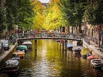 運河の街.jpg