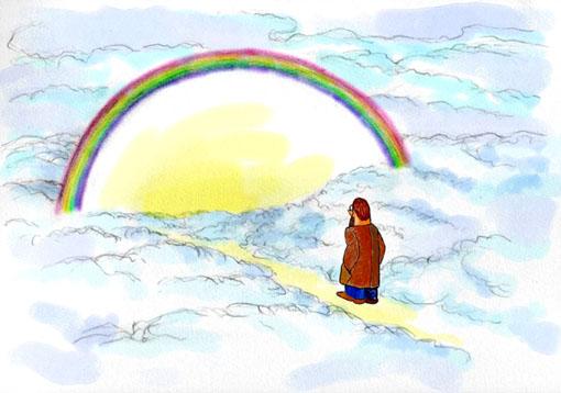 還暦~虹の扉.jpg