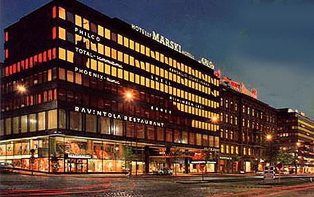 HELSINKI_HOTEL.jpg