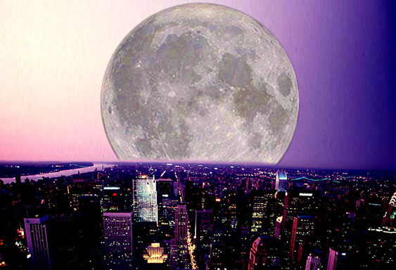Urban_moon.jpg