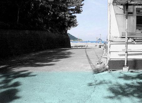 blue_01.jpg