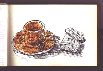 tea-break.jpg