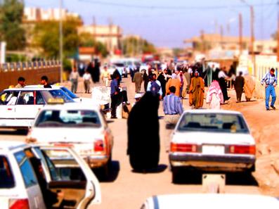 tilt-iraku-02.jpg
