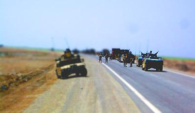 tilt-iraku-03.jpg